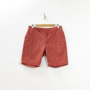 ⛱J. Crew Sienna Gramercy Chino Shorts